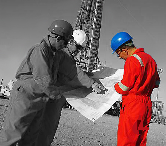 LRED Technical and Consultancy Services