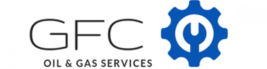 gfc oil and gas services