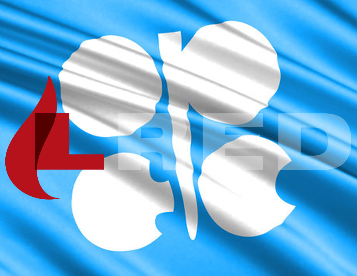 LRED OPEC